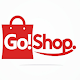 GOSHOP- Aplikasi Penjualan Online for PC-Windows 7,8,10 and Mac