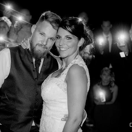 Wedding photographer David Orban (orban). Photo of 20.09.2017