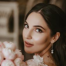 Wedding photographer Ivan Ayvazyan (Ivan1090). Photo of 06.10.2018
