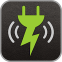 Charger Alert icon