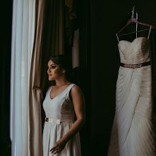 Wedding photographer Juan Lugo ontiveros (lugoontiveros). Photo of 27.04.2018
