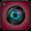 DSLR Camera : 4K Ultra HD Camera APK
