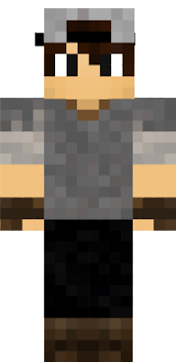Steve11
