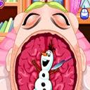 Annas Brain Surgery