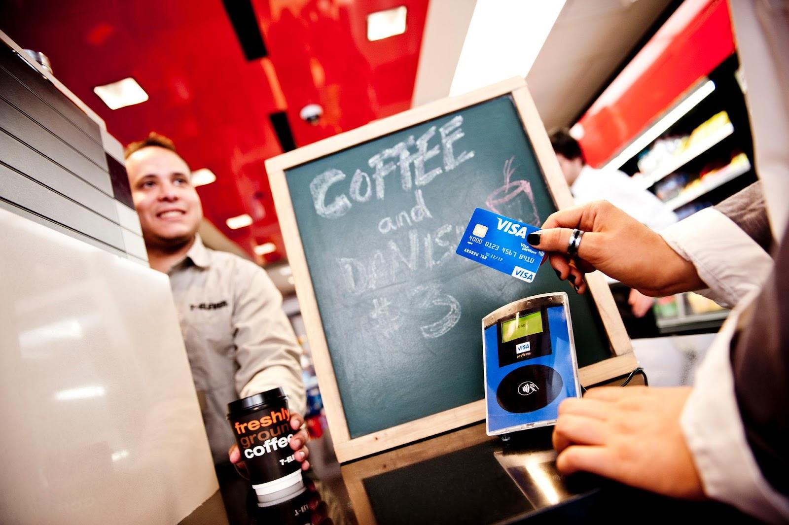 coffe in melbourne