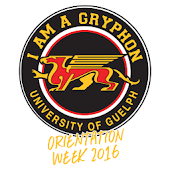 U of Guelph Orientation Week
