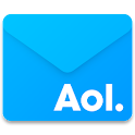 Email App for AOL Mail icon