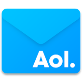 Email App for AOL Mail