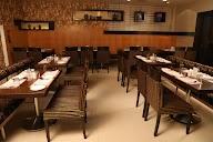 Samudra Restaurant N Bar photo 28