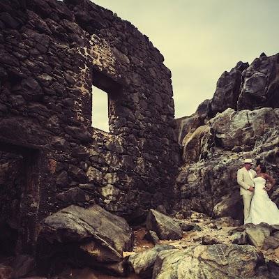 Wedding photographer Kenneth Theysen (theysen). Photo of 01.01.1970