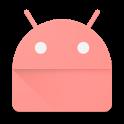 Install Referrer Test App icon