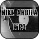 Nike Ardila Best Colection for PC-Windows 7,8,10 and Mac