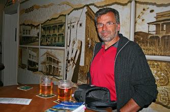 Photo: Pub in Coromandel