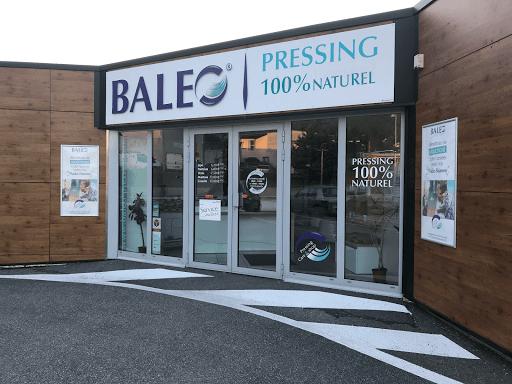 baleo-pressing-biviers-grenoble