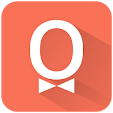 Dineout: Re.. file APK for Gaming PC/PS3/PS4 Smart TV