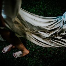 Wedding photographer Silvia Taddei (silviataddei). Photo of 30.09.2017