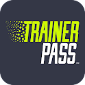 TrainerPass icon