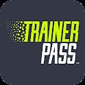 TrainerPass