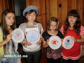 Photo: 2011 р. 11.07 Табір_Гошів