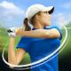 Pro Feel Golf - Sports Simulation