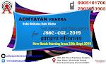 1.IIT-JAM exam preparations by Adhyayan Kendra
