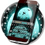 Lunar Keyboard APK icon