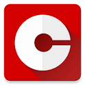 Clipboard Manager : Clipo icon