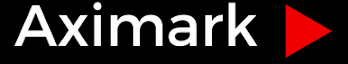 Logo Aximark