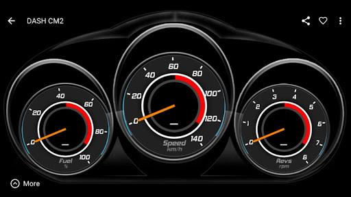 Gears Pro (OBD 2 & Car) v1.2.0