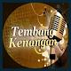 Download Tembang Kenangan Lirik For PC Windows and Mac