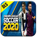 Guide Dream Winner League Soccer 2K20 icon