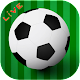 live football Download on Windows