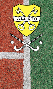 Alecto- screenshot thumbnail