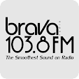 Brava Radio file APK for Gaming PC/PS3/PS4 Smart TV