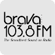 Brava Radio Download for PC Windows 10/8/7