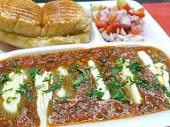 Hari Om Food Zone photo 8