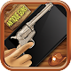 Antique Weapons Simulator Apk