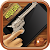 Antique Weapons Simulator file APK Free for PC, smart TV Download