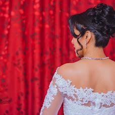 Wedding photographer Fernando Guachalla (Fernandogua). Photo of 21.03.2018