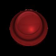SShutdown - SSH PC Shutdown