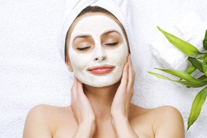 Тканевые маски: чем полезны?