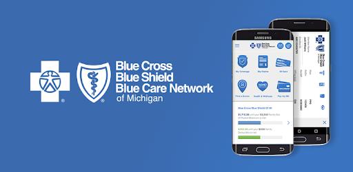 BCBSM - Apps on Google Play