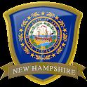 A2Z New Hampshire FM Radio icon
