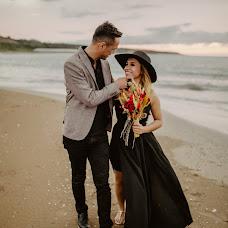 Wedding photographer Mustafa Kaya (muwedding). Photo of 17.05.2019