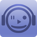Radio Music Player & Recorder icon