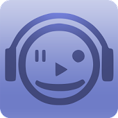 Radio Music Player & Recorder