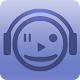 Radio Music Player & Recorder