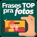 Frases Para Fotos e Status icon
