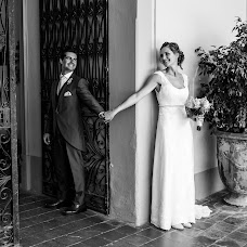 Wedding photographer Juan Espagnol (espagnol). Photo of 02.01.2018