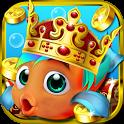 Fish Hunter: Shooting Diary icon
